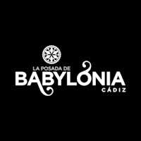 La Posada de Babylonia