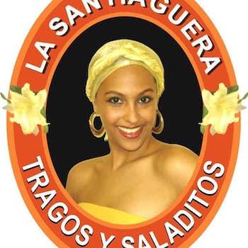 La Santiaguera