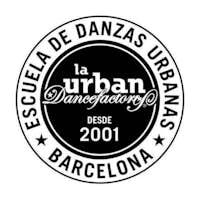 La Urban Dance Factory