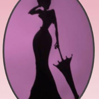 Lady Pepa