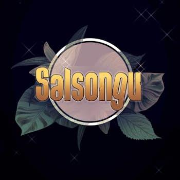 Salsongu