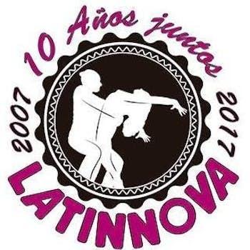 Latinnova Escuela de Baile
