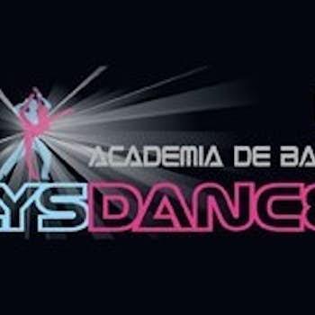 LyS Dance