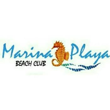 Marina Playa Beach Club