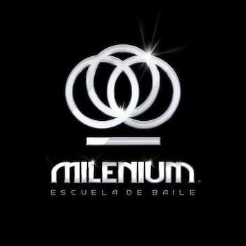 Milenium Manacor