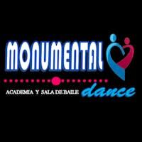 Monumental Dance