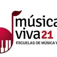 Musica Viva 21 Chamartin