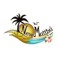 New Malibú