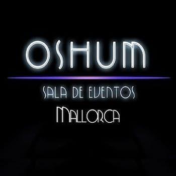 Oshum