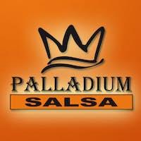Palladium Salsa Café
