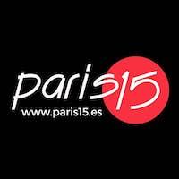 París 15