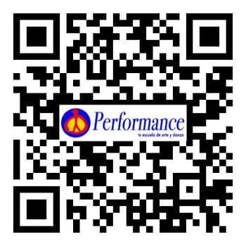 Performance Academy MAD