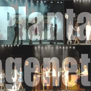 Plantagenet Escuela De Baile