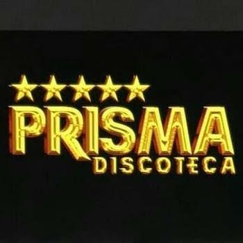 New Prisma