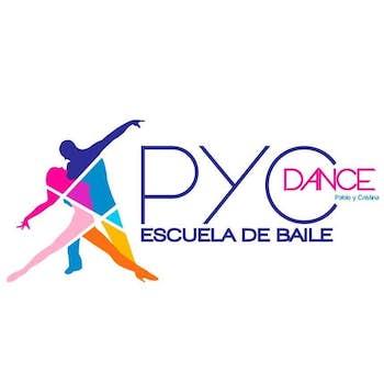 PYC Dance Escuela de Baile