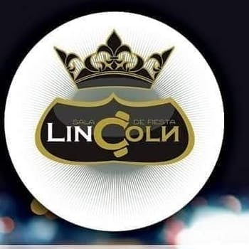 Lincoln Discoteque