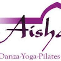 Raks Aisha