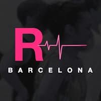 Ritmos Barcelona