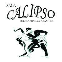 Sala Calipso
