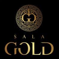 Sala Gold