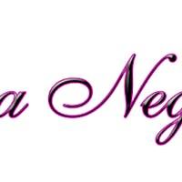 La Rosa Negra Sevilla