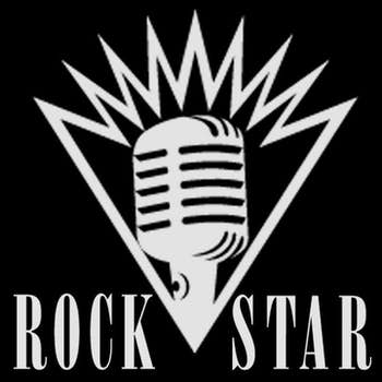 Sala Rockstar