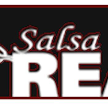 Salsa Real