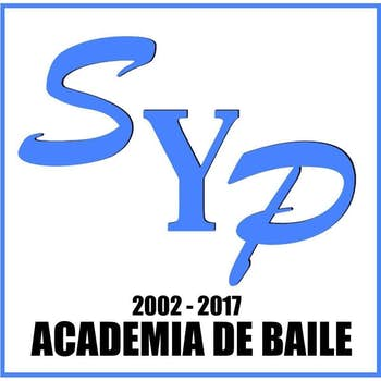SalsayPunto Dance Studio