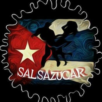 SalsaZúcar