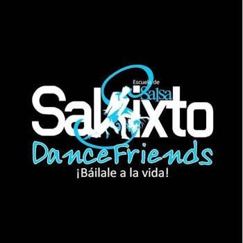 Salsixto Escuela de Baile