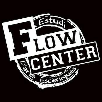 Flow Center estudi d'arts esceniques