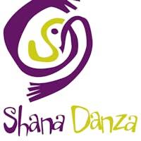 Shanadanza