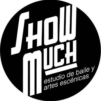 Show Much