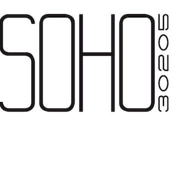 Soho 30205