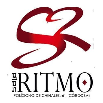 Sala Ritmo Córdoba