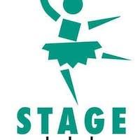Stage Escola de Dansa