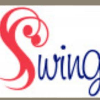 Swing Escuela de Baile y Danza