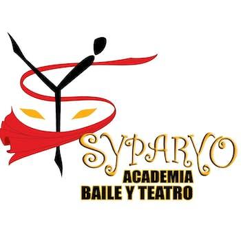 Syparyo Academia