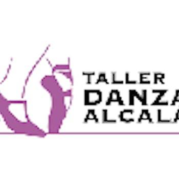 Taller Danza Alcalá