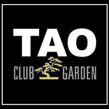 TAO Club Garden