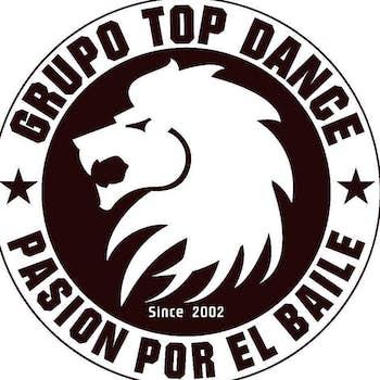 Top Dance Academia