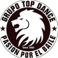 Top Dance Studio