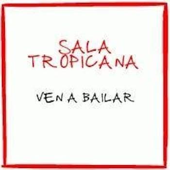Sala Tropicana