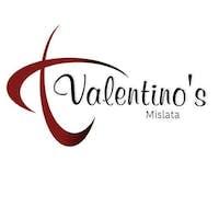 Valentino's Discoteca