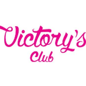 Victorys Escuela de Baile