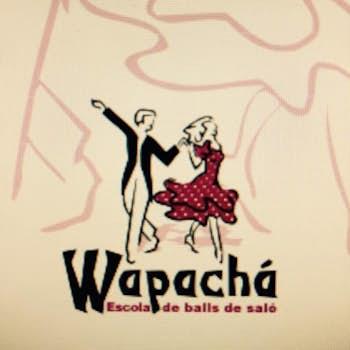 Wapachá - Carrer Mare de Déu del Pilar