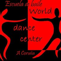 World Dance Center