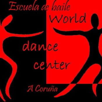 World Dance Center