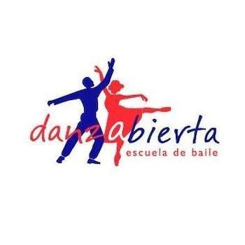 Danza Abierta Valladolid Academia de Baile