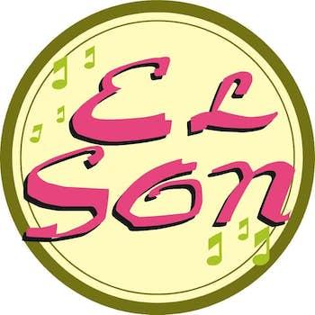 Discoteca El Son